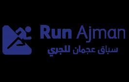 Result Run Ajman 1/3