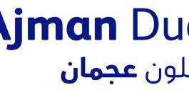 Results : Ajman Duathlon 2020