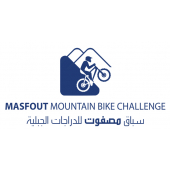 Results : Masfout Mountain Bike Challenge