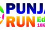 Results: Punjabi Run Edition 2, 2021