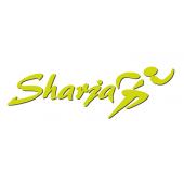 Results : Sharjah Sports Council Run 2021