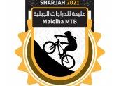 Results: MALEIHA MTB & FAT BIKES