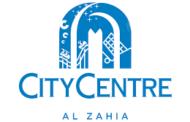 Results : AL Zahia Indoor Run 2021