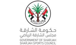 Results :Sharjah Duathlon 2021