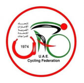 Results : UAE Cycling National League Race 3 – 80KM – Official Results