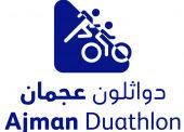 Results : Ajman Duathlon 2021