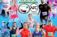 Results : Run at Meydan Tracks Fri Oct 1, 2021